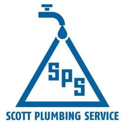 plumbing service plumbing woodstock ga phone