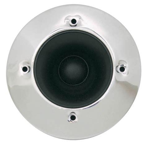 Tone Stereo Bifet Jrc4558 Midrange pylepro pkd480 sound and recording tweeters horn drivers