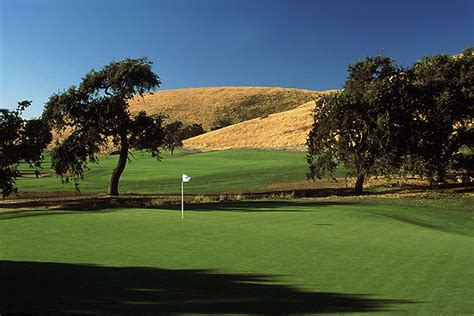 pga southern california section learn and compete with a pro at your side america s golf
