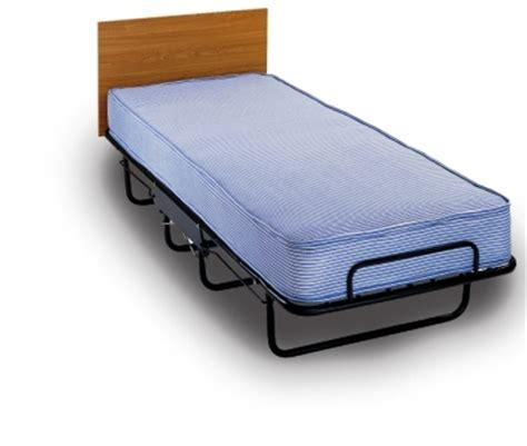 roll away beds target rollaway rollaway mattress roll wheels bedroom pictures