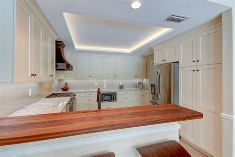 cabinetry counter tops tile and more in fernandina