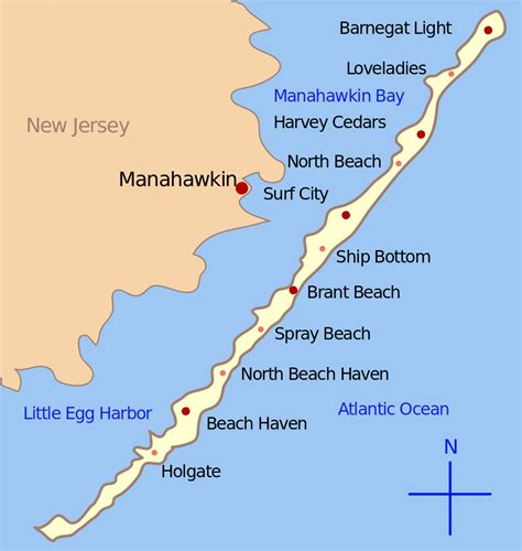 lbi map file longbeachisland svg wikimedia commons