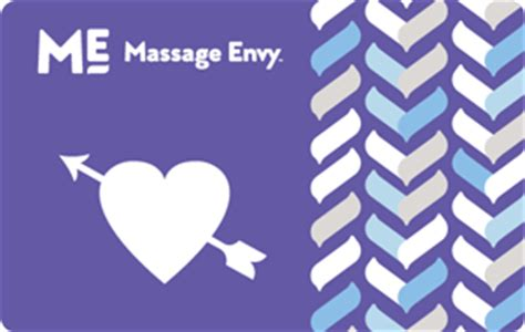 Gift Card Massage Envy - massage gift certificates massage therapy therapeutic massage