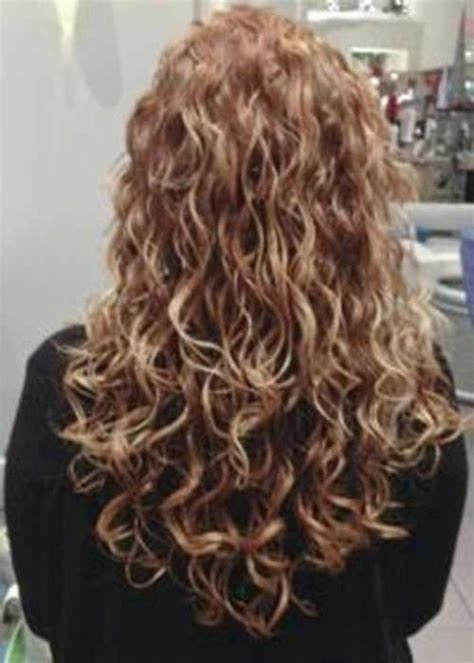 printable pictures of hairstyles printable hairstyles for short curly thick hair hairs