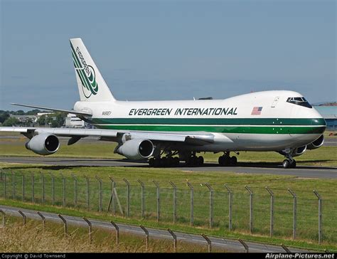 news adds eighth cargo airline serving brazil evergreen international airbookblog