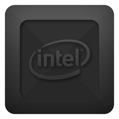 Free Search Intel Intel Text Icons Free Icons In Social Community Icons Icon Search Engine