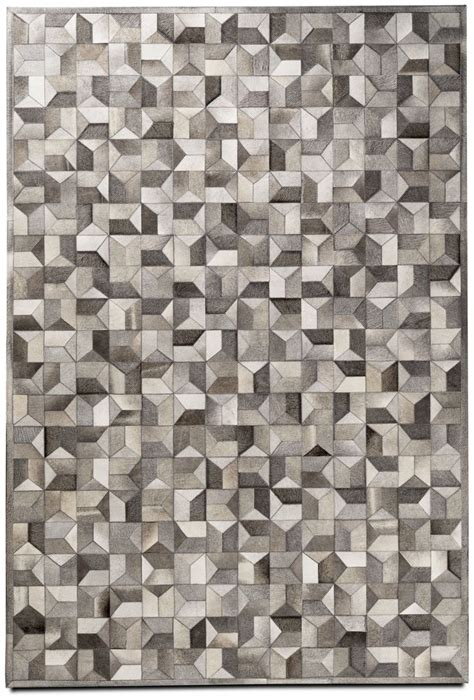 boconcept rugs 90 best images about dywany rugs on carpets rug company and rugs usa