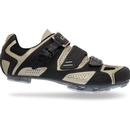 giro code mountain bike shoes giro code mountain bike shoes s reviews