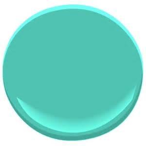 benjamin soothing green miami teal 656 paint benjamin miami teal paint