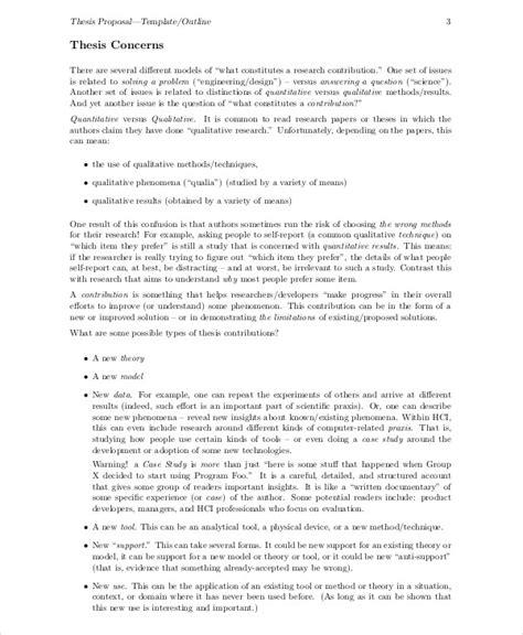 dissertation exle pdf 56 exles pdf