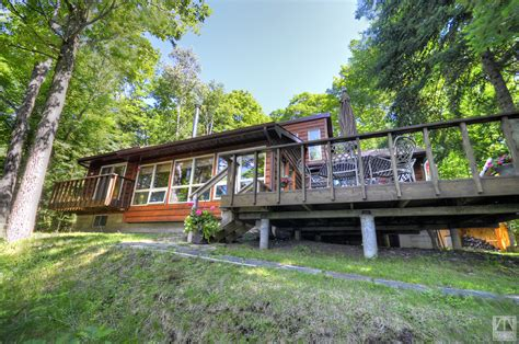 Viceroy Cottage Prices adorable 4 season viceroy cottage muskoka real estate