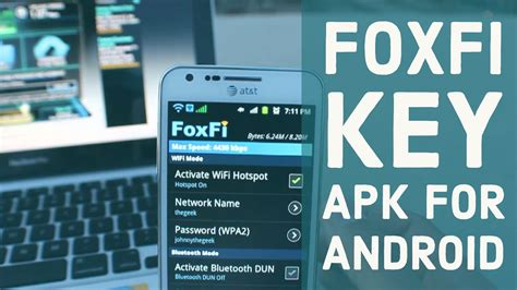 foxfi key apk foxfi key apk for android