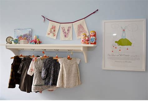 craft for baby room ten tips for decorating children s rooms babyccino