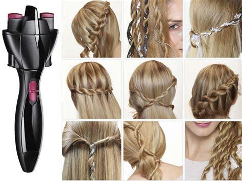 Harga Secret Hair twist secret hair styler for curler hair care style