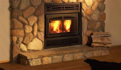kozy heat fireplaces troubleshooting images kozy heat