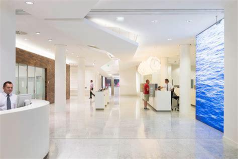 bw bank mannheim bw bank mannheim alle referenzen w 220 st praxis und