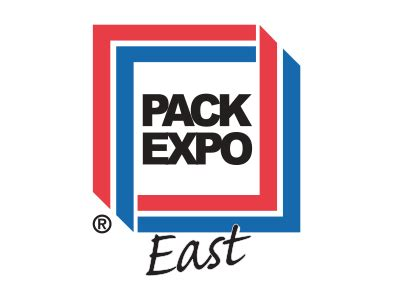 pet technologies at expopack mexico 2016 pmmi