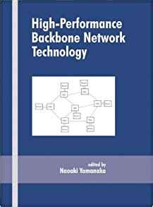 high performance computing modern systems and practices books high performance backbone network technology optical