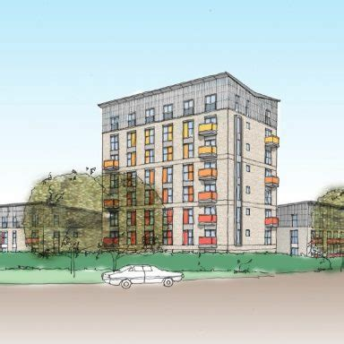 town of hempstead housing authority 4 1 17 permission granted for affordable housing in