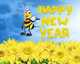 download wallpapers free happy new year 2011 wallpapers