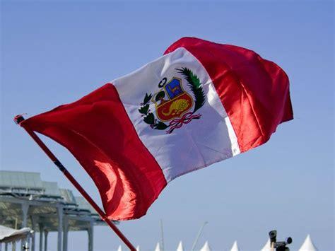 acrostico de mi bandera roja y blanca acrostico de la bandera del peru newhairstylesformen2014 com