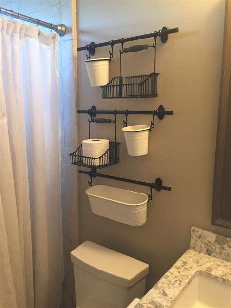 small bathroom hacks 1000 ideas about ikea hack bathroom on pinterest ikea