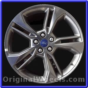 ford fusion rims  ford fusion wheels  originalwheelscom