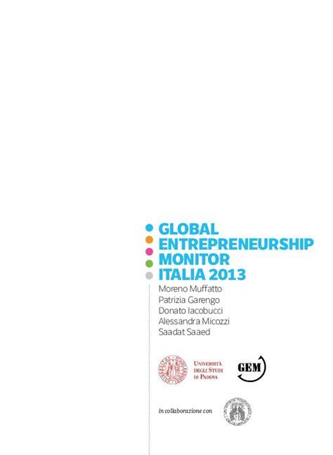 Entrepreneurship Mba Pdf by International Entrepreneurship Opportunities Pdf Secrets