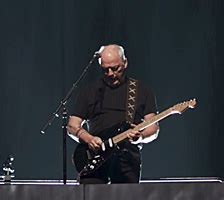 comfortably numb david gilmour roger waters the bopping elf