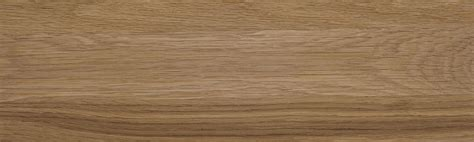 solid english oak hartmann m 246 belwerke gmbh solid wood