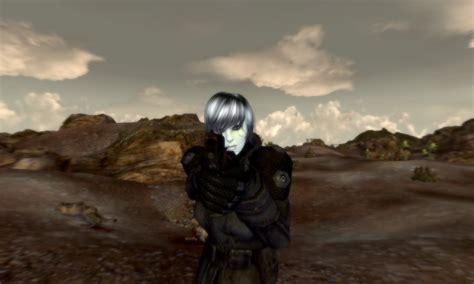 console akamai fallout 4 console commands