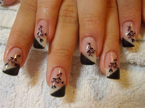 2015 New Nail Designs | latest nail designs 2015 nail art designs 2015