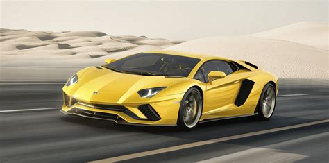 second price in india lamborghini gallardo second price in india fiat