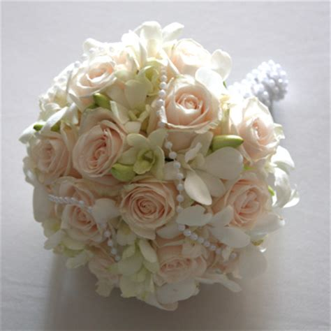 Chicago Wedding Florist, Chicago Wedding Flowers Decoration