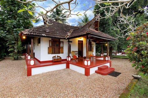 home designs kerala blog cottage country farmhouse design a beautiful house in