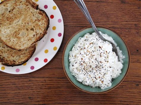 flavored cottage cheese 1000 ideas about cottage cheese desserts on