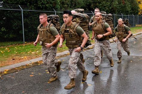 weight management guide army weekend workout challenges