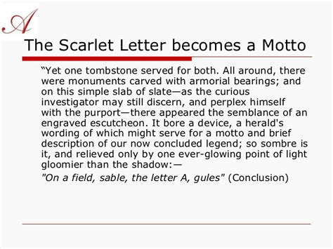 theme of the scarlet letter essay help with the scarlet letter theme essay sludgeport482