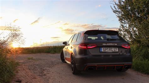 Racechip Audi A3 by Review 410 Hp In The Audi Rs3 With Racechip Ultimate