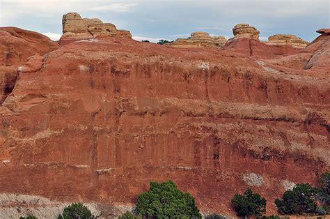 entrada sandstone entrada sandstone formation flickr photo sharing