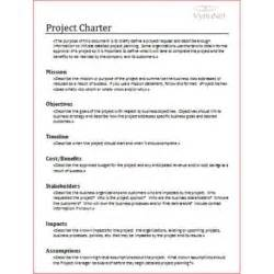 project template word 2010 8 best images of kaizen charter template kaizen event