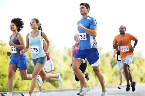 To Runner by Hip Flexor Tightness In Distance Runners Athletico