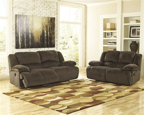 bel air recliner sofa bel air recliner sofa images chair beds for sale