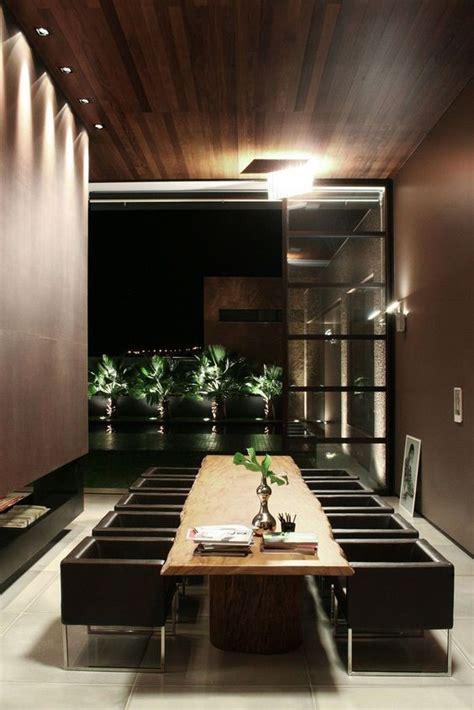 modern conference room design six award winning modern conference room designs that will