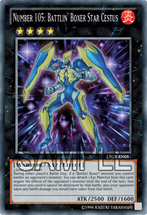 compiled ltgy rarities with speculations yugioh