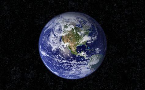 earth wallpaper for laptop 1440x900 planet earth desktop pc and mac wallpaper