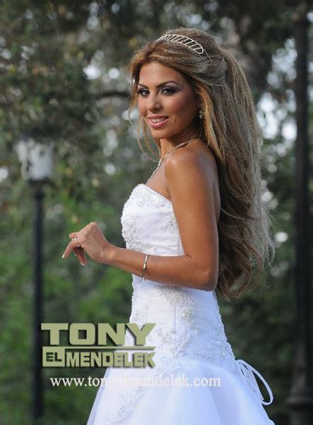 tony beets daughter bianca what does tony beets daughter bianca do newhairstylesformen2014 com