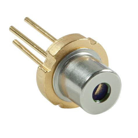 pin diode number pin diode number 28 images thorlabs hl6358mg 639 nm 10 mw 216 5 6 mm a pin code opnext laser