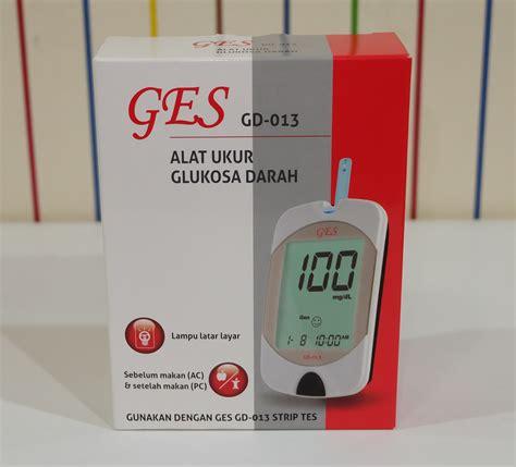 Jual Alat Tes Gula Darah Omron new beli alat ukur gula darah info baru