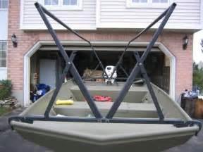Home Design Expo Nashville duck boat blinds plans how to diy wooden boat building